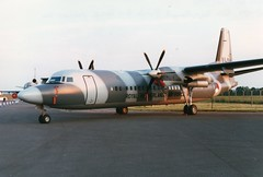 U-04 (IndiaEcho) Tags: fokker 50 u04 royal dutch netherlands air force rnlaf international tattoo oriat raf fairford riat aircraft aeroplane aviation airport airfield egva ffd