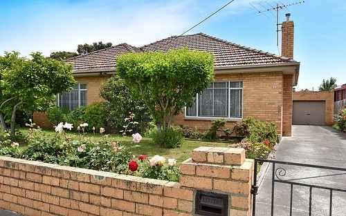 48 Cameron St, Airport West VIC 3042
