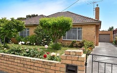 48 Cameron Street, Airport West VIC