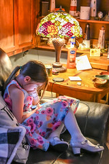 20191128-DSC_2849 (al_funcoot) Tags: 2019 family holiday