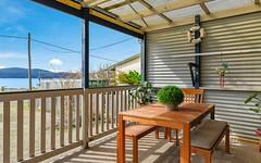 16 Tasman Street, Port Arthur TAS