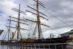 Photo of Discovery (1)