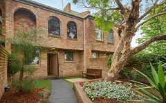 7/40 Edgevale Road, Kew VIC