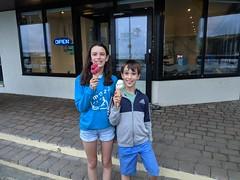 Photo of Ice Creams