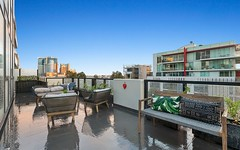 403/166 Rouse Street, Port Melbourne VIC