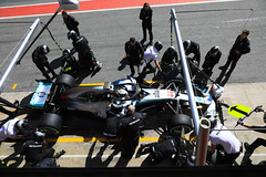 20180309_FI_Test_Days_2018_Circuit_de_Catalunya_Barcelona_IMG_1263 (jmannikko) Tags: circuitdebarcelonacatalunya circuit test testing formulaone f1 formula1 f1testing f1testdays days formulaonetestdays barcelona montmelo sport auto racing vehicle race car track motorsport circuitcat formula 2018
