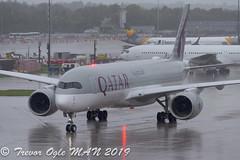 DSC_6337Pwm (T.O. Images) Tags: qatar airways airbus a350 man manchester