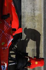 20180309_FI_Test_Days_2018_Circuit_de_Catalunya_Barcelona_IMG_1519 (jmannikko) Tags: circuitdebarcelonacatalunya circuit test testing formulaone f1 formula1 f1testing f1testdays days formulaonetestdays barcelona montmelo sport auto racing vehicle race car track motorsport circuitcat formula 2018 scuderiaferrari ferrari kimiraikkonen kimi 7 iceman räikkönen