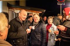 2019 12-07 diefmatten st nicolas jpg-0037 (Notre Dame des portes du Sundgau) Tags: saint nicolas diefmatten fête patronale