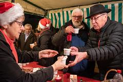 2019 12-07 diefmatten st nicolas jpg-0036 (Notre Dame des portes du Sundgau) Tags: saint nicolas diefmatten fête patronale