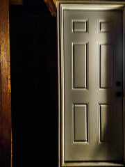 do not enter! (wwnorm) Tags: cameraphone doors fotodia fotodia292