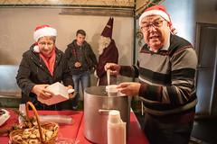2019 12-07 diefmatten st nicolas jpg-0028 (Notre Dame des portes du Sundgau) Tags: saint nicolas diefmatten fête patronale