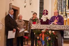 2019 12-07 diefmatten st nicolas jpg-0022 (Notre Dame des portes du Sundgau) Tags: saint nicolas diefmatten fête patronale