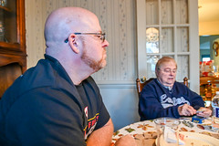 20191128-DSC_2834 (al_funcoot) Tags: 2019 family holiday