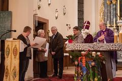 2019 12-07 diefmatten st nicolas jpg-0017 (Notre Dame des portes du Sundgau) Tags: saint nicolas diefmatten fête patronale