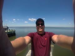 GOPR0774 (ortmann) Tags: summer 2019 long beach island family