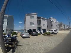 GOPR0770 (ortmann) Tags: summer 2019 long beach island family