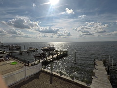 GOPR0754 (ortmann) Tags: summer 2019 long beach island family