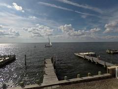 GOPR0753 (ortmann) Tags: summer 2019 long beach island family