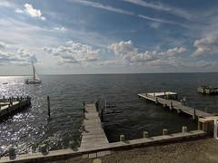 GOPR0752 (ortmann) Tags: summer 2019 long beach island family