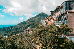 -August 01, 2019 57s-47m-08h.jpg (Reu_O) Tags: coast outdoor coastal 2019 jiufen summer sky tourism roc town seaside asia village taiwan spiritedaway taipei formosa eastasia republicofchina