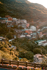 -August 01, 2019 06s-06m-11h.jpg (Reu_O) Tags: 2019 coast coastal jiufen outdoor roc republicofchina seaside spiritedaway summer tourism town asia eastasia formosa sky taipei taiwan village