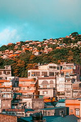 -August 01, 2019 33s-17m-11h.jpg (Reu_O) Tags: 2019 coast coastal jiufen outdoor roc republicofchina seaside spiritedaway summer tourism town asia eastasia formosa sky taipei taiwan village