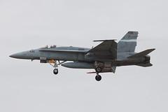 United States Navy McDonnell Douglas F/A-18C Hornet 164201 (jbp274) Tags: nzy knzy northisland nasnorthisland airport airplanes military unitedstatesnavy usn mcdonnelldouglas f18 fa18 hornet