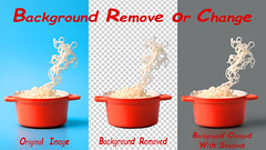 I Will do Product Background Removing or Changing and Editing (3) (bilalsardarm2) Tags: background remove change model photoshop backgroundremove retouching edit editing modle backgroundchange white whitebackground removebackground photoshoping fiverr fiverrcom clippingpath clipping picture girl hairs face hairselection graphics graphicsdesign graphicsdesigning design designing photo editor replace resize resizing lightening darkening darken lighten