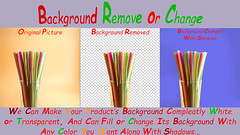 I Will do Product Background Removing or Changing and Editing (2) (bilalsardarm2) Tags: background remove change model photoshop backgroundremove retouching edit editing modle backgroundchange white whitebackground removebackground photoshoping fiverr fiverrcom clippingpath clipping picture girl hairs face hairselection graphics graphicsdesign graphicsdesigning design designing photo editor replace resize resizing lightening darkening darken lighten