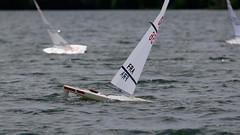 RC_Laser_2019__2368 (BILLARD Jean-Claude) Tags: sail voile modelisme bateau boat vrc regate valenciennes etang du vignoble 2019 rc laser championnat des nations