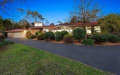 52 Millbank Drive, Mount Eliza VIC