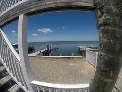 GOPR0777 (ortmann) Tags: summer 2019 long beach island family