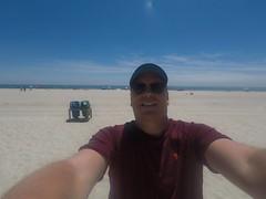 GOPR0760 (ortmann) Tags: summer 2019 long beach island family