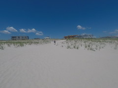 GOPR0759 (ortmann) Tags: summer 2019 long beach island family