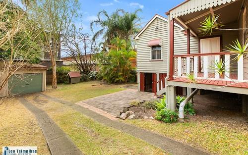 20 Little Jane St, West End QLD 4810