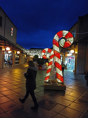 (Chris Hester) Tags: 496p halifax christmas lights woolshops candy stick