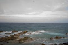 Grigio (fedech_) Tags: sony sonyalpha sonya7 beauty bellezza panorama landscape longexpo longexposure bordighera liguria italy italia mare zeiss zeisscameralenses