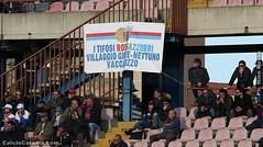tifosi rossazzurri (calciocatania) Tags: catania rende serie c lega pro stadio massimino calcio