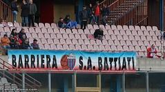 club barriera (calciocatania) Tags: catania rende serie c lega pro stadio massimino calcio