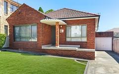 119 Wardell Road, Earlwood NSW