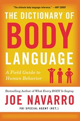The Dictionary of Body Language: A Field Guide to Human Behavior (smallpocketlibrary) Tags: free book bookspdf pdf medicine psychology ebook booksmedicine nutrition cosmos universe science physics technology astronomy neurology surgery anatomy biology chemistry mathematics university infographic picture photography animal wildlife fitness insects amazing wonderful incredibility beauty awesome nature smallpocketlibrary