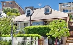 25 William Street, Balmain East NSW