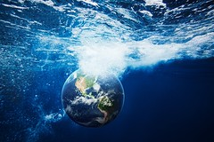 Aliens unter Wasser? NASA sucht in der Antarktis (srjkjzyp91) Tags: antarktis eisschicht forscher forschung nasa ozean rover uboot