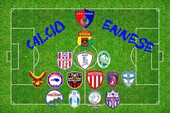 Calcio ennese. Il Troina vince fuori casa, sconfitte per Enna, Armerina e Leonfortese (Sergio Leonardi) Tags: area backdrop background ball center clipping concept corner court detail field floor football game goal graphic grass green ground land lawn layout line natural nature outdoors path pattern penalty pitch plan plant play playground recreation sideline soccer sport stadium summer surface team texture textured top turf wallpaper zone