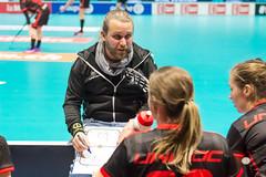 2019 WFC - Poland v Germany (IFF_Floorball) Tags: floorball women wfc womenworldfloorballchampionships floorballized switzerland neuenburg wfc2019 poland salibandy innebandy wfcneuchâtel2019 womenworldfloorballchampionships2019 action worldfloorballchampionships wfcneuchâtel iff sport internationalfloorballfederation worldfloorballchampionships2019 unihockey germany neuchâtel