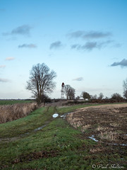 _C080041-2 (Paul_sk) Tags: paglesham essex farmland wind pump