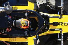 20180309_FI_Test_Days_2018_Circuit_de_Catalunya_Barcelona_IMG_1082 (jmannikko) Tags: circuitdebarcelonacatalunya circuit test testing formulaone f1 formula1 f1testing f1testdays days formulaonetestdays barcelona montmelo sport auto racing vehicle race car track motorsport circuitcat formula 2018 carlossainzjr 55 sainz renaultsportformulaoneteam renault rs18