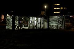 IMG_0022 (Benny Hünersen) Tags: kolding lysfest december 2019
