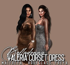 Belladonna (yungiconevent) Tags: yung icon yungicon event second life secondlife imvu shopping mall eyes bags purses phones makeup shoes dresses bails starbucks skins lashes chokers lipgloss poses shapes instagram flickr facebook store boots ads models christmas holiday necklace